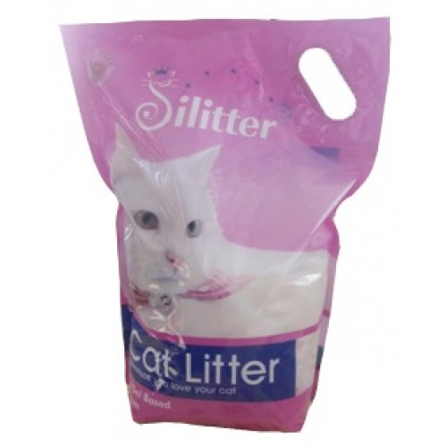 cat litter box price in india